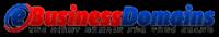 eBusinessDomains Logo
