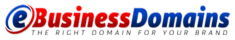 eBusinessDomains Logo
